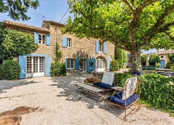 Thumbnail 7 bed farmhouse for sale in Impasse Du Luberon, 84300 Cavaillon, France