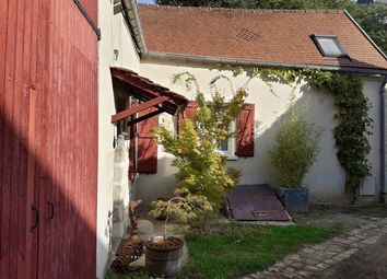 Thumbnail 4 bed property for sale in 91680, Bruyères-Le-Châtel, Fr