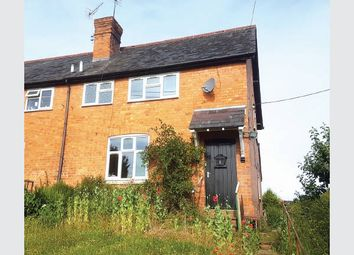 Thumbnail Semi-detached house for sale in 2 Church Cottages, Nr Worcester, Worcestershire