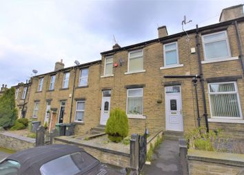 Thumbnail 2 bedroom terraced house to rent in Stile Common Road, Huddersfield