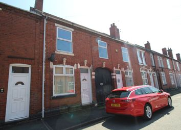Thumbnail 3 bed semi-detached house to rent in Highfield Road, Rowley Regis