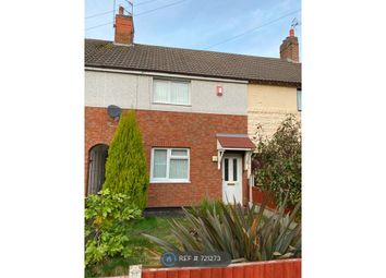 Thumbnail 2 bed terraced house to rent in Hassam Avenue, Newcastle