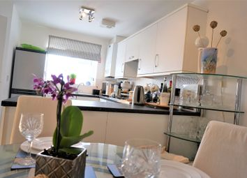 Thumbnail 3 bed link-detached house for sale in Hillside Avenue, Huyton