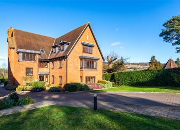 Thumbnail 2 bedroom flat to rent in Ashurst Place, Dorking, Surrey