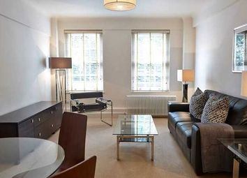 Thumbnail 2 bed flat to rent in Fulham Road, Pelham Court, London