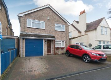 Thumbnail 4 bedroom property for sale in Claremont Road, Deal