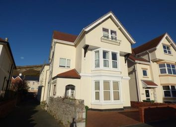 Thumbnail Property for sale in Gogarth Road, West Shore, Llandudno, Conwy