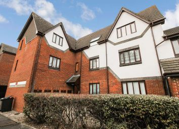 Thumbnail Property for sale in Allington Close, Greenford
