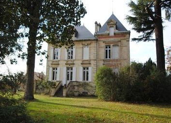 Thumbnail 6 bed country house for sale in Libourne, Gironde, France