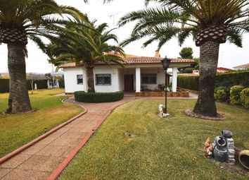 Thumbnail 3 bed villa for sale in Benaguacil, Benaguasil, Valencia (Province), Valencia, Spain