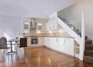 Thumbnail 4 bed detached house to rent in Tiverton Road, Queens Park, London