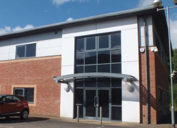 Thumbnail Office to let in Sperry Way, Stonehouse