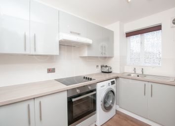Thumbnail 2 bed flat for sale in Draycott Close, London