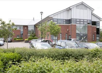 Thumbnail Serviced office to let in Bristol Business Park, Filton, Aztec West