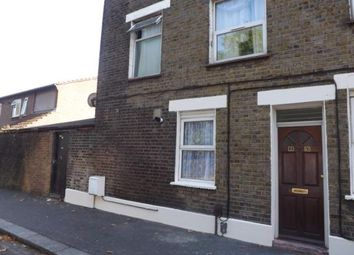 Thumbnail 2 bed property for sale in High Road Leyton, London