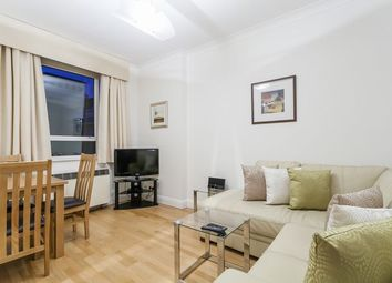 Thumbnail 1 bed flat to rent in 5 Chicheley Street, County Hall, London, London
