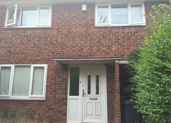Thumbnail Room to rent in Broadfield Walk, Edgbaston, Birmingham