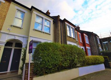 2 bed maisonette for sale in Avarn Road, Tooting SW17