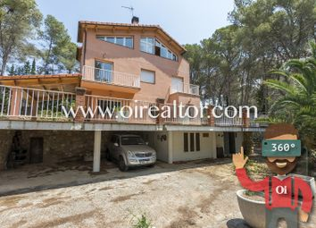 Thumbnail 6 bed property for sale in Costa Dorada, Tarragona, Spain