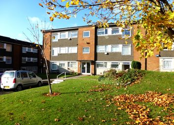 Thumbnail 2 bed flat for sale in The Philog, Whitchurch, Cardiff