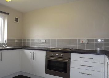 Thumbnail 1 bed flat to rent in Cumberland Close, Bristol