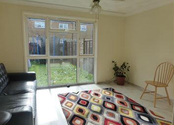 Thumbnail 3 bed property to rent in Eldern, Orton Malborne, Peterborough