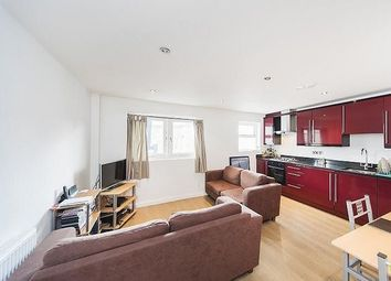 Thumbnail 3 bed flat for sale in Montego Court, 48 Myrdle Street, London