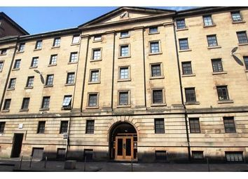 Thumbnail 2 bed flat to rent in James Watt Street, Flat 9, Glasgow