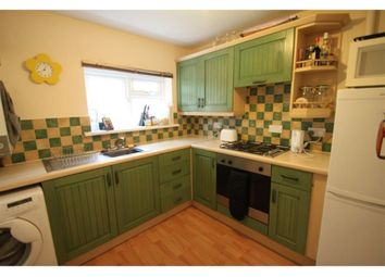 Thumbnail 3 bed property to rent in Clarkegrove Road, Sheffield