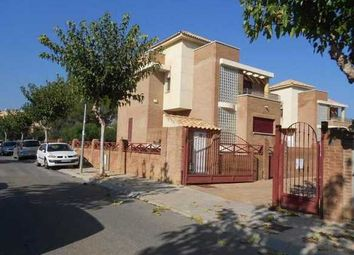Thumbnail 3 bed town house for sale in Spain, Valencia, Alicante, La Nucía