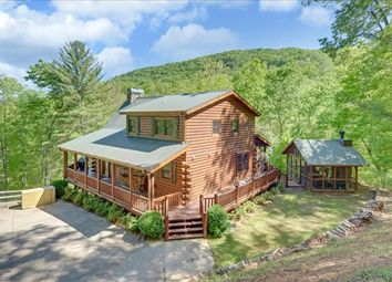Thumbnail 4 bed property for sale in Blue Ridge, Ga, United States Of America
