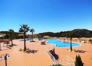 Thumbnail 2 bed apartment for sale in Cumbre Del Sol, Costa Blanca North, Spain