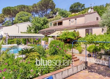 Thumbnail 3 bed property for sale in Collobrieres, Var, 83610, France