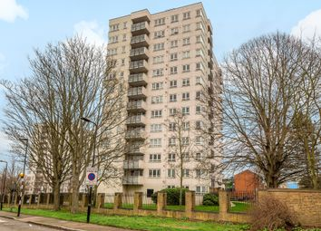 1 bed flat for sale in Park Road North, London W3
