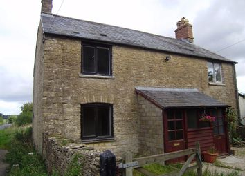 Thumbnail 2 bed cottage to rent in Burford Road, Chipping Norton