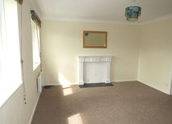 Thumbnail 1 bed flat for sale in Mill Lane, Romsey
