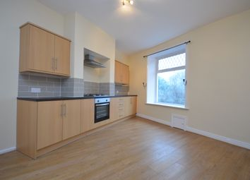 Thumbnail 2 bedroom terraced house to rent in Blackpool Street, Whitehall, Darwen