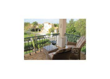 Thumbnail 2 bed apartment for sale in Estômbar E Parchal, Estômbar E Parchal, Lagoa (Algarve)