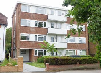 Thumbnail 2 bed flat for sale in The Ridgeway, 51-53 The Ridgeway, Chingford