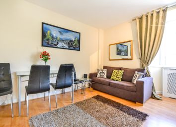 Thumbnail 2 bed flat to rent in Chelsea Cloisters, South Kensington