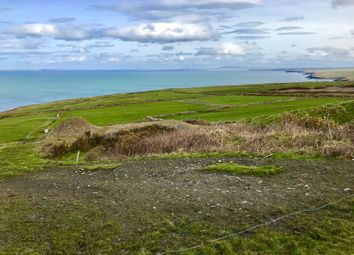 Thumbnail Property for sale in Maulin, Ballyheigue, Kerry