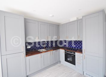 Thumbnail 1 bed flat to rent in The Oval, Cambridge Heath, Bethnal Green, London