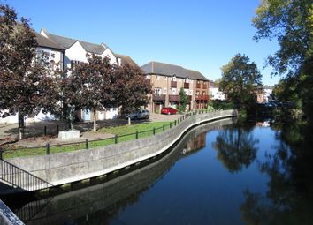 Thumbnail 2 bed property for sale in Riverside Place, Fordingbridge
