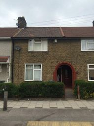 Thumbnail 2 bedroom terraced house for sale in Hedgeman Road, Dagenham