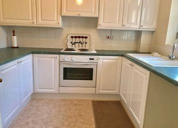 Thumbnail 2 bed flat to rent in Charlton Drive, Sale