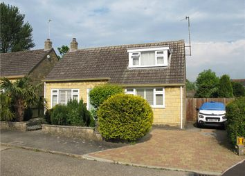 Thumbnail 3 bed detached house for sale in Champions Gardens, Beaminster, Dorset