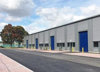 Light industrial to let in The Quadrant, Dorset Innovation Park, Wool, Dorchester, Dorset DT2