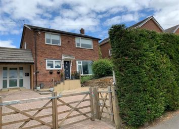Chancet Wood Rise, Meadowhead, Sheffield S8