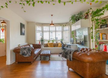 Thumbnail 3 bed terraced house for sale in Rose Green Road, Bristol