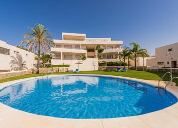 Thumbnail 2 bed apartment for sale in Los Monteros, Marbella East, Malaga Marbella East